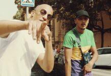 Rim'K feat Morad Papel