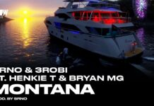 3robi feat Srno Henkie T & Bryan Mg Montana