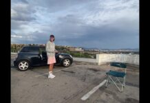 Flenn Marsilia