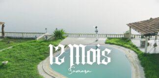 Samara 12 Mois