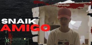 Snaik Amigo