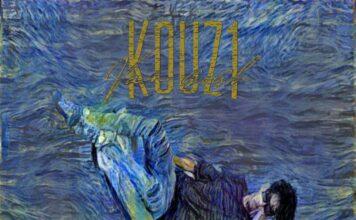 Kouz1 Van Gogh Album