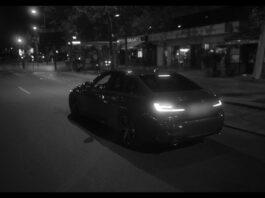 Aladhyde Noche